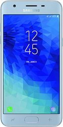 Samsung Galaxy J3 2018 (AT&T) for sale
