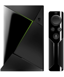 Nvidia Shield 2017 - 16 GB