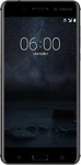 Nokia 6 Amazon Edition