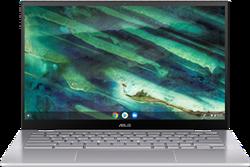 Cheap ASUS Chromebook Flip C436