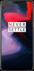 Used OnePlus 6