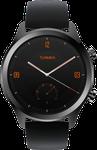 Ticwatch C2 - Black