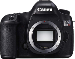 Canon EOS 5DS R for sale
