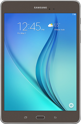 Samsung Galaxy Tab A 8.0 (T-Mobile) for sale