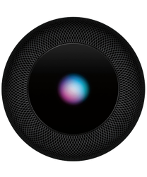 Apple HomePod for sale on Swappa