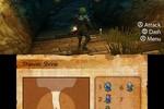 Fire Emblem: Echoes - Shadows of Valentia screenshot