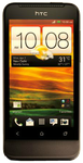 HTC One V (Virgin Mobile)