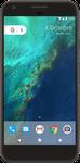 Google Pixel XL (Unlocked)