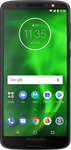 Moto G6 (Total Wireless)