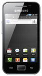 Samsung Galaxy Ace (Other)