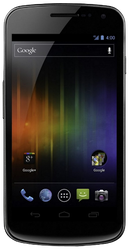 Sell Samsung Galaxy Nexus