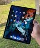 "Apple iPad Pro 12.9"" 3rd Gen 2018"