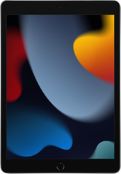 Used iPad 9th Gen