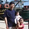 Richard Zhaoliang C.