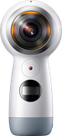 Samsung Gear 360 2017 4K