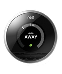 Nest Thermostat 1st Gen