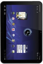 Motorola XOOM (Wi-Fi)