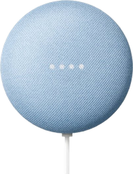 Google Nest Home Mini 2nd Gen for sale on Swappa