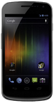 Used Samsung Galaxy Nexus