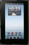 NextBook Premium7