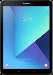 Used Galaxy Tab S3