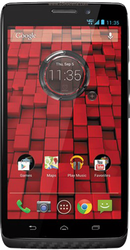 Droid Maxx for sale