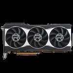 Asus Radeon RX 6800