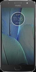 Used Moto G5S Plus