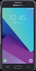 Samsung Galaxy J3 Luna Pro (TracFone) for sale