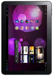 Samsung Galaxy Tab 10.1 (T-Mobile) for sale