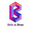 Bric-à-Brac Shop