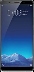 Used X20 Plus