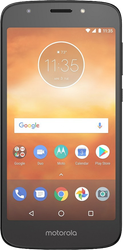 Moto E5 Play (Metro PCS) for sale