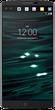 Used LG V10 (AT&T) [H900]