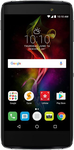 Alcatel Idol 4S (Cricket)