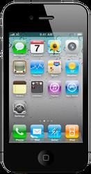 Apple iPhone 4 (Verizon) [A1349] for sale
