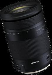 Tamron 18-400mm F3.5-6.3 DI-II VC HLD (Nikon) for sale