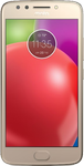 Used Moto E4 Amazon Edition