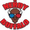 The Nerdy Buffalo