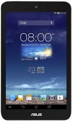 Asus Memo Pad 8 for sale on Swappa