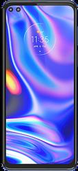 Sell Motorola One 5G