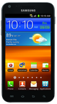 Samsung Galaxy S2 deal
