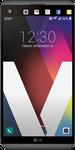Used V20