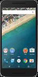 Used Nexus 5X