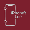 iPhone's Lair