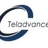 Teladvance