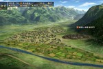 Nobunaga's Ambition: Sphere of Influence screenshot