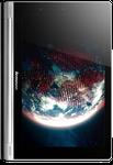 Lenovo Yoga Tablet 10+