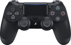DualShock 4 Wireless Controller for sale on Swappa
