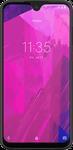 T-Mobile Revvlry Plus (T-Mobile)